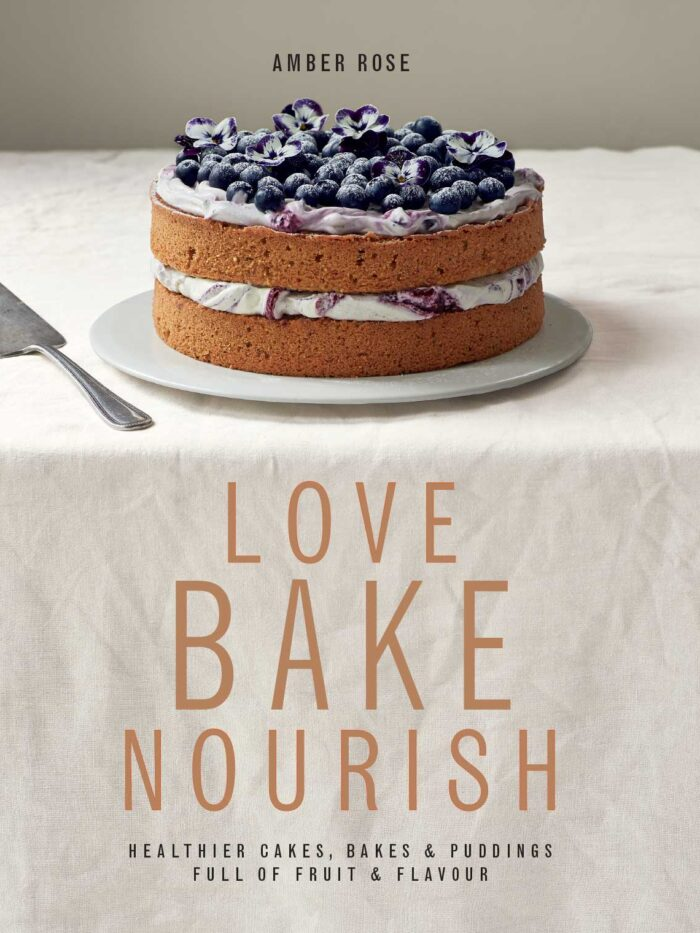 Love-Bake-Nourish-book cover
