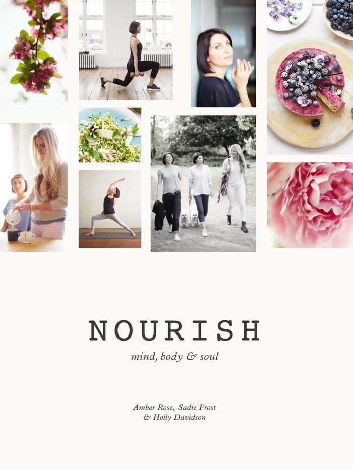 Nourish-book front-cover